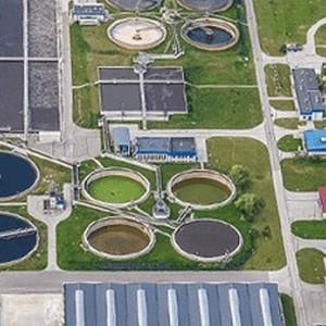Desmineralizador de água industrial sp