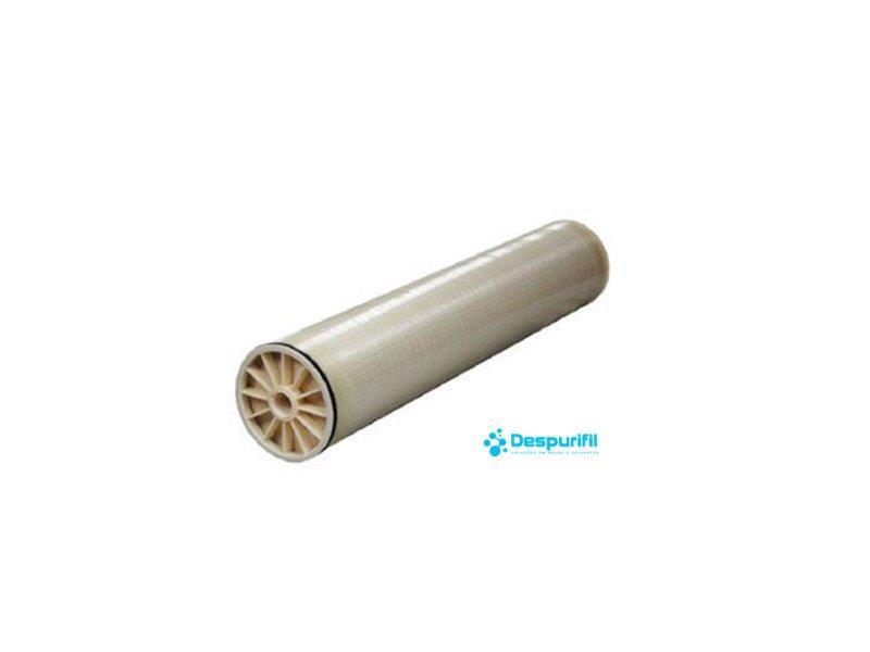 Membrana para osmose reversa preço