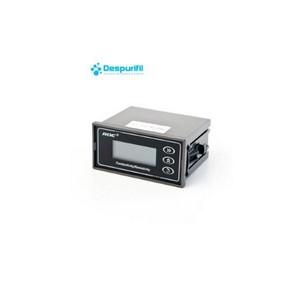 Condutivímetro digital